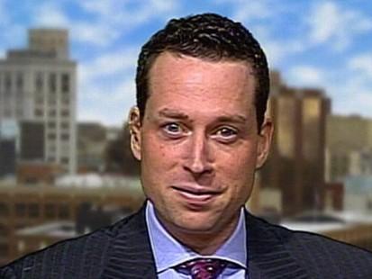 VIDEO: Tax expert Matt Becker of BDO Seidmans with his last-minute tax tips.