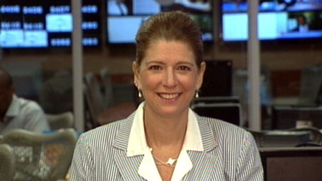 VIDEO: Debra Borchardt analyzes the morning business headlines.