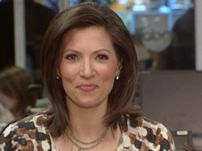 VIDEO: Deirdre Bolton with the markets reaction to Goldman Sachs earnings report.