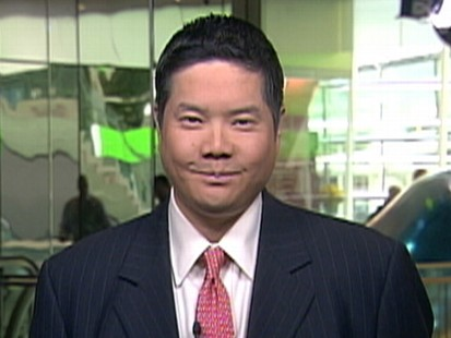 VIDEO: Financial News and Notes