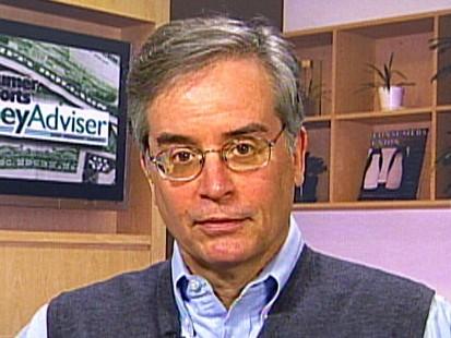 VIDEO: Consumer Reports retirement expert Greg Daughertys tips for retirement.