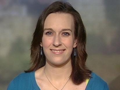 VIDEO: SmartMoneys Kelli Grant explains how to save money this tax season.