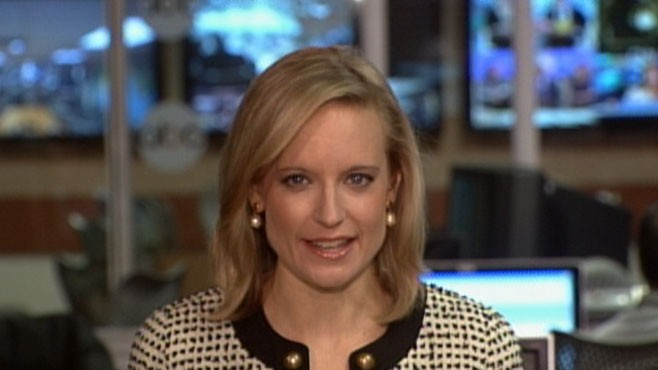 VIDEO: TheStreet.coms Alix Steel discusses the impact on Wall Street.