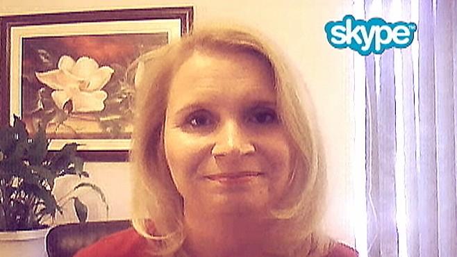 VIDEO: Gerri Detweiler explains how each will affect your credit score.
