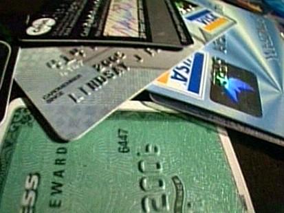 VIDEO: Dealing with Debt Collectors