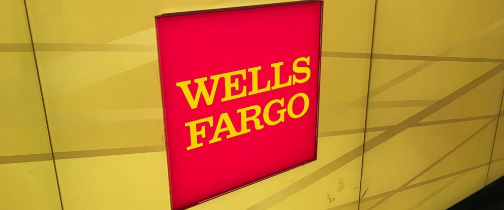 PHOTO: Wells Fargo said a calculation error caused it to incorrectly deny loan modification requests.
