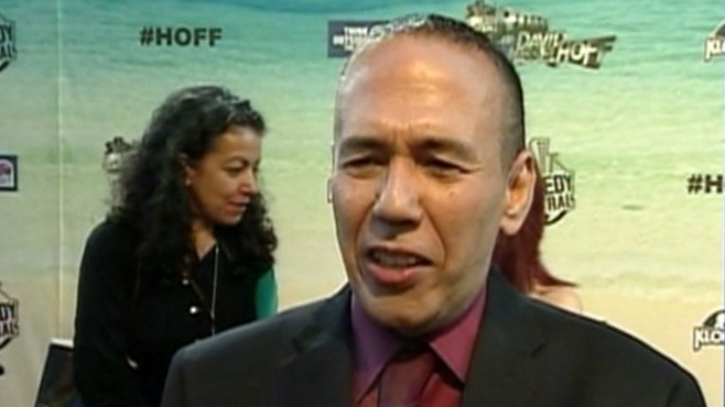 VIDEO: Aflac drops Gilbert Gottfried as the voice of their quacking duck.