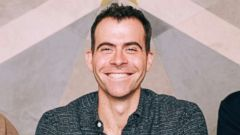 Instagram names new CEO: Adam Mosseri - ABC News