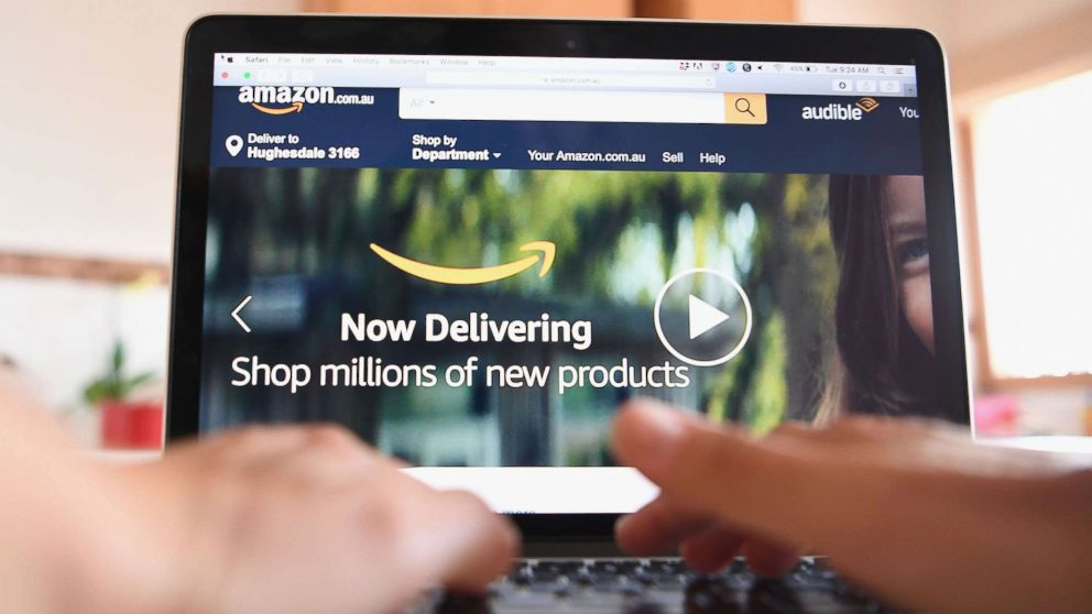 https://s.abcnews.com/images/Business/amazon-02-as-gty-181008_hpMain_16x9_992.jpg