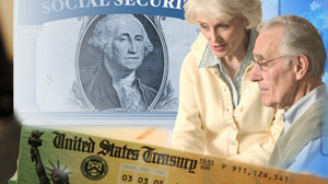 Its Official: No Social Security Increase