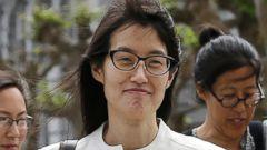Reddit CEO Ellen Pao Eliminated Salary Negotiations to