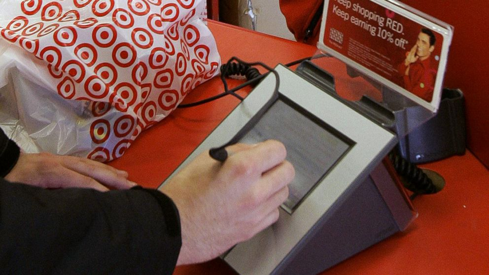Target Experiences More Fall-Out After Security Breach - ABC News