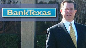 Photo: TARP Anyone? Community Bankers Say No Thanks