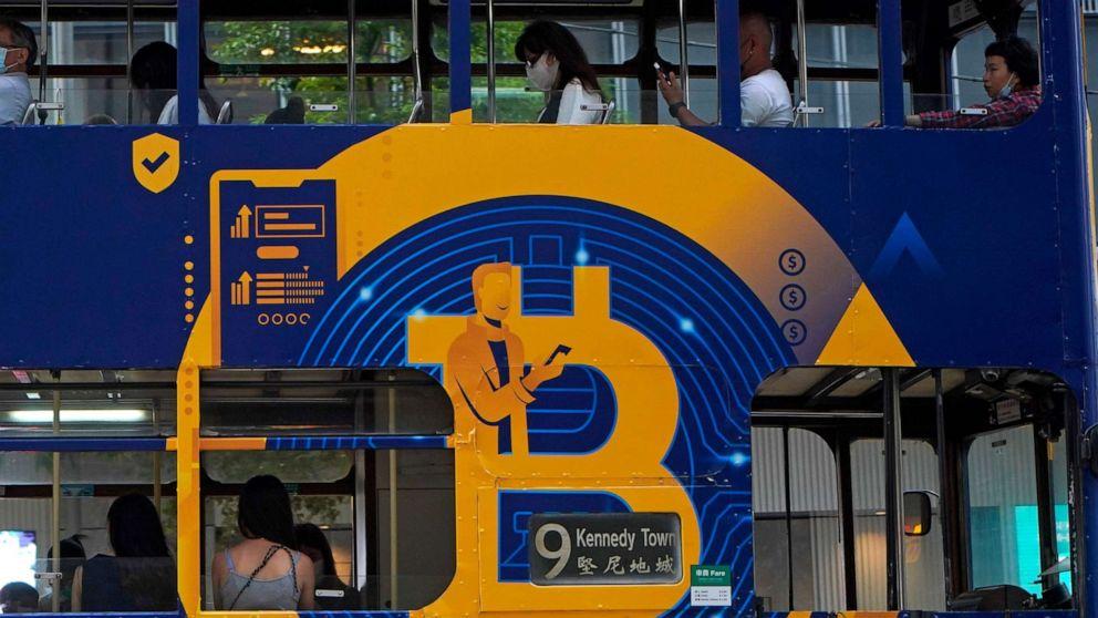 """IPhone"" pagaminimo išlaidos - Bitcoin - 2021"