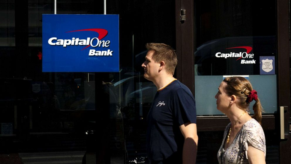 The Capital One data breach is alarming, but these are the 5