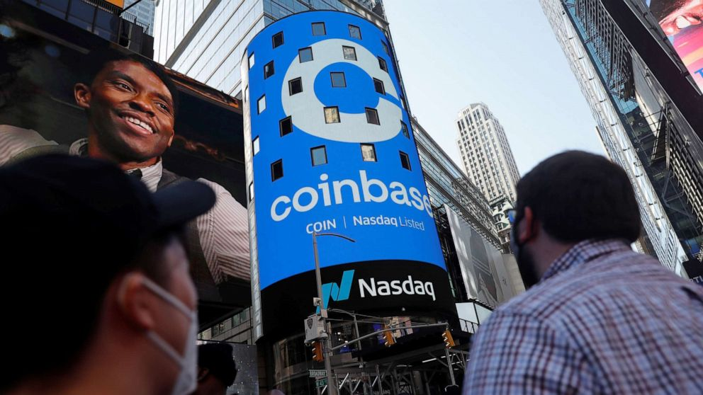 """Ethereum"" debiutuoja NASDAQ Stokholme"