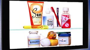 Better Living Through Chemistry? Prescription Drug Advertising In the Spotlight.