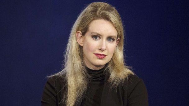 https://s.abcnews.com/images/Business/elizabeth-holmes-rt-ml-180315_hpMain_16x9_608.jpg