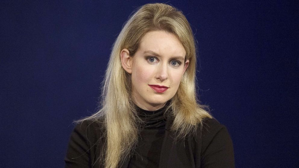 How ex-Theranos employees reacted to Elizabeth Holmes' criminal charges: 'There's a lot of stuff I haven't dealt with': 'The Dropout' episode 6 thumbnail