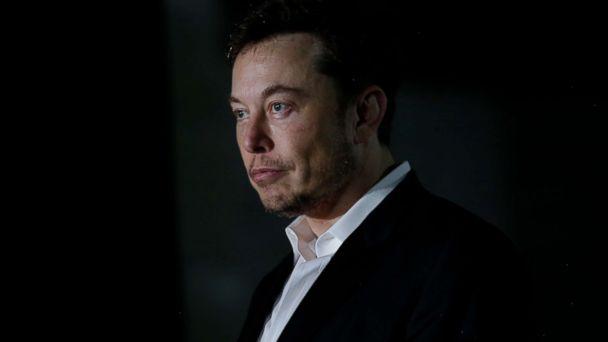Tesla CEO Elon Musk denies violating SEC fraud settlement
