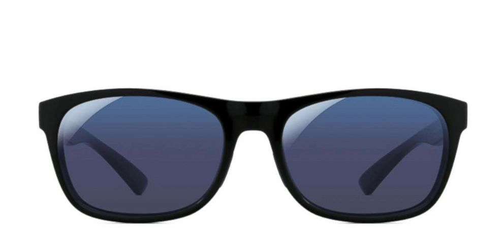 d3efa9d0e08 PHOTO  Enchroma glasses help those with color blindness see colors  correctly.