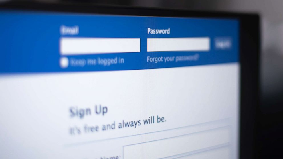 Facebook has been storing 'hundreds of millions' of user passwords in plaintext