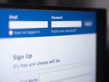 Facebook admits storing 'hundreds of millions' of passwords in plain text