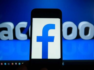 Facebook says photo access for up to 6.8 million users shared; 'We're sorry'