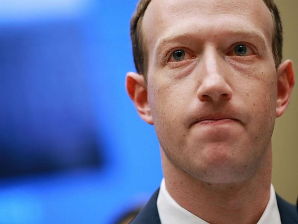 Facebook staff knew Cambridge Analytica was harvesting data for months: Court filing