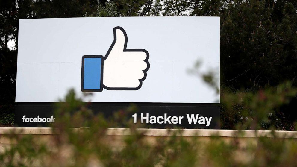 Starbucks, Coca-Cola newest to hitch Facebook advert boycott thumbnail