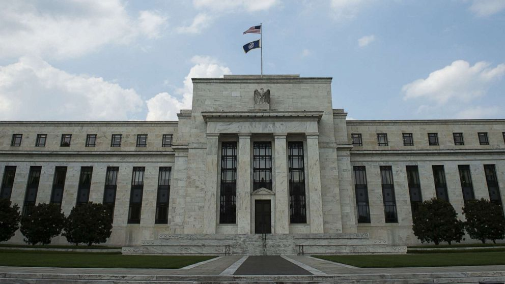 The Fed is expected to cut interest rates, here's what that means for you thumbnail