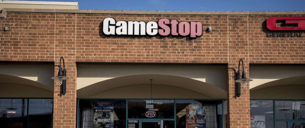 gamestop is starting blockbuster like service for used game rentals