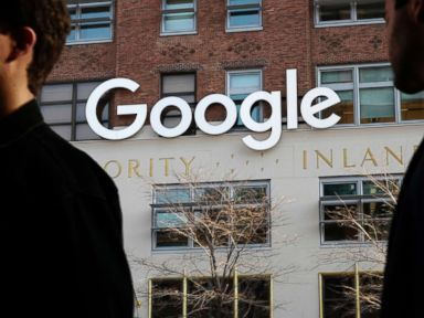Google slapped with more than 56 million in fines under new European privacy rules