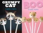Grumpy Cat Merchandise On Sale