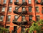 PHOTO: Only 34 percent of American renters have renters insurance.