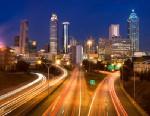 Ten Most Redneck Cities in America