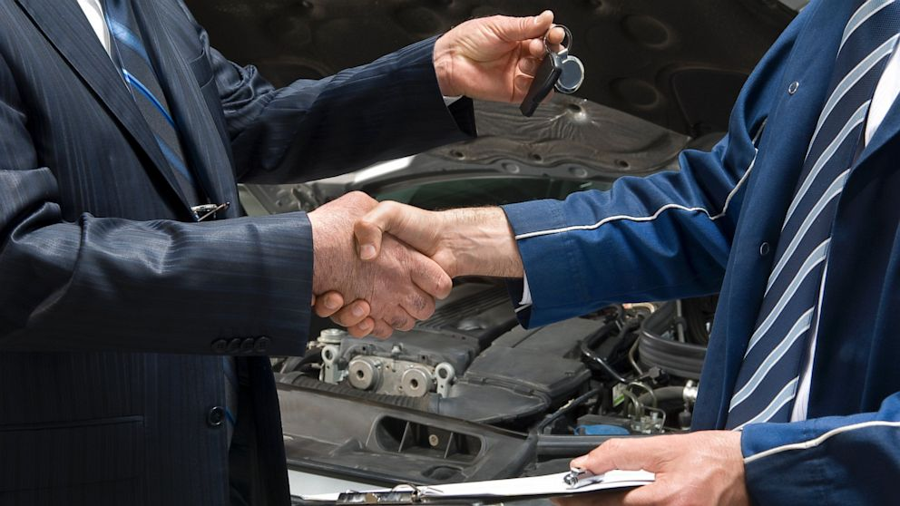 Misrepresentations in advertising or sales of new and used cars, lemons, faulty repairs, leasing and towing disputes is the no. 1 consumer complaint according to Credit.com.