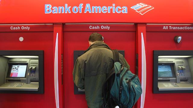 Cash advance then balance transfer photo 6