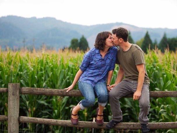 gluten free dating website
