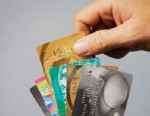 PHOTO: Choosing the right credit card for your lifestyle can help you avoid credit mistakes.