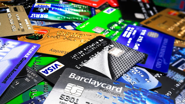 Six things you shouldnt do with your credit card rewards abc news photo some credit cards offer rewards for card holders reheart Choice Image