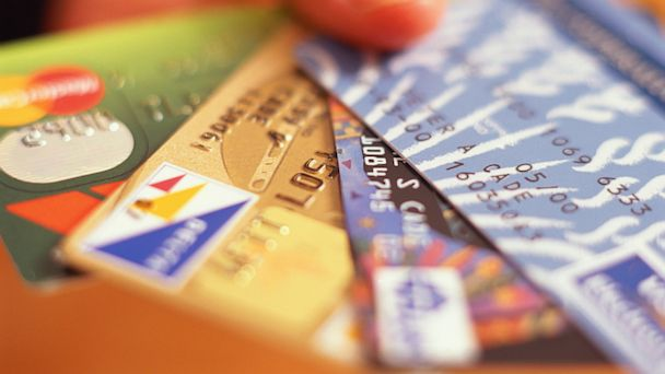 photo prepaid cards how they rate on value convenience safety and fee - Buy Prepaid Debit Card