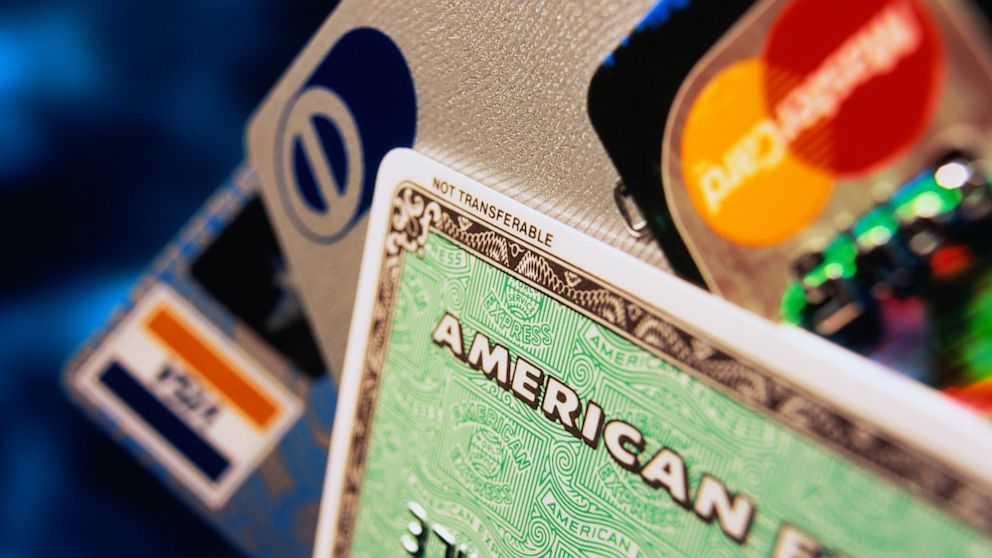 Will an Employer Credit Check Hurt Your Score?