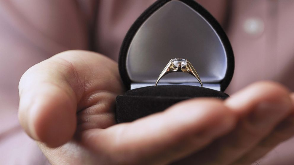 3 Ways to Finance an Engagement Ring ABC News