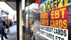 Fake Food Stamp Websites Scam Poor Abc News