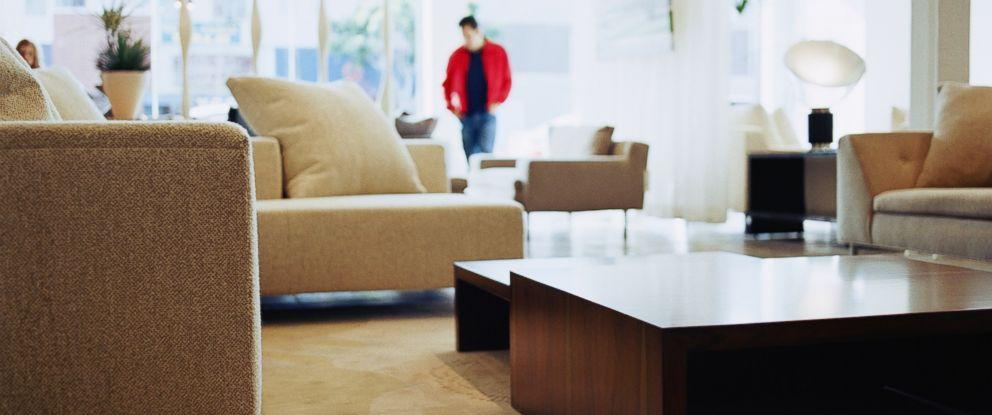 4 Furniture Shopping Gotchas Abc News