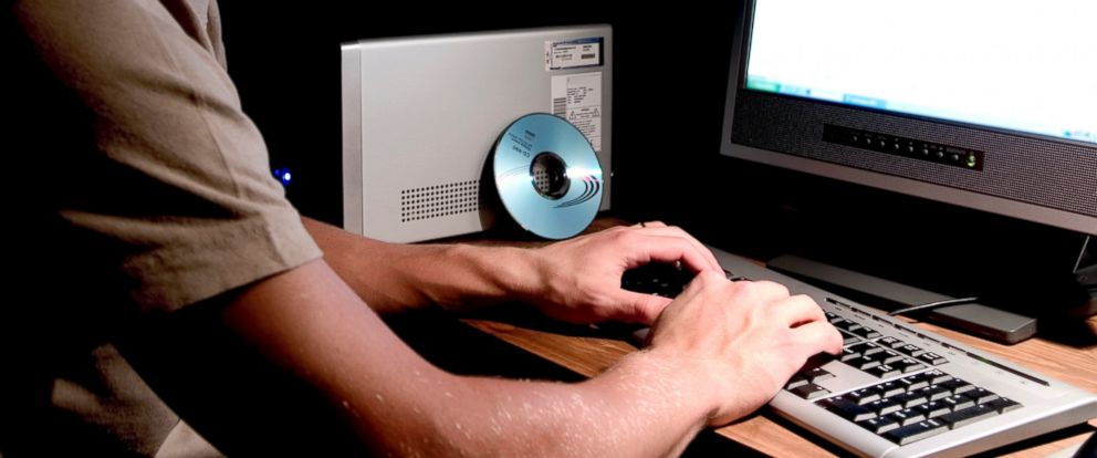 PHOTO: The data breach at JP Morgan Chase may put you at risk of a phishing attack.