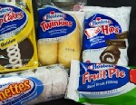 Hostess Products Well All Miss