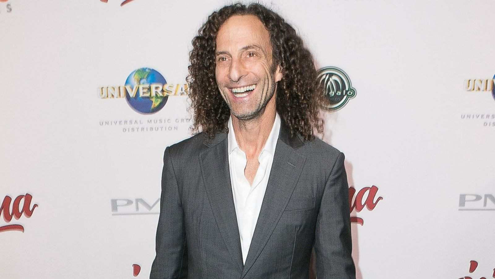 Why We May Have Kenny G to Thank for the Starbucks Frappuccino - ABC ...