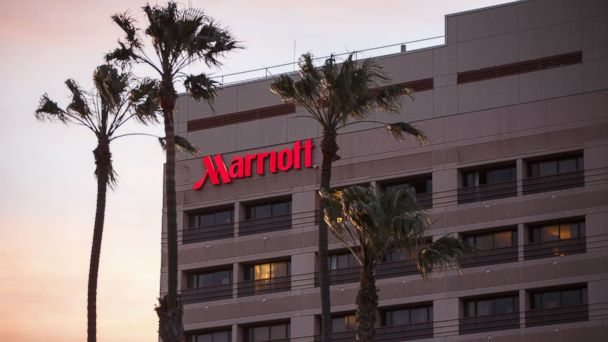 Towels in US Marriott Hotels to Be Made in America